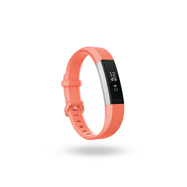 Fitbit-alta-HR,-best-christmas-presents-for-fitness-lovers-by-healthista