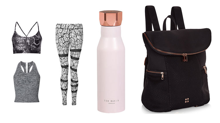Fitness-Christmas-Gift-Guide-MAIN,-best-christmas-gifts-for-fitness-lovers-by-healthista