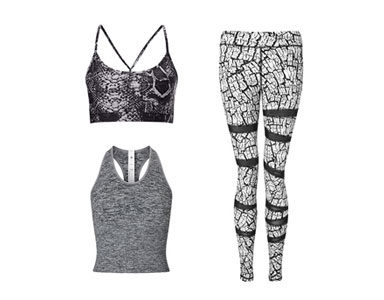 HPE-featured-300,-best-Christmas-presents-for-fitness-lovers-by-healthista
