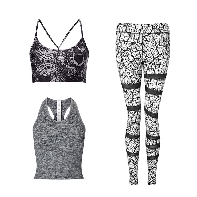 HPE-fitness-outfit,-Christmas-presents-for-fitness-lovers-by-healthista