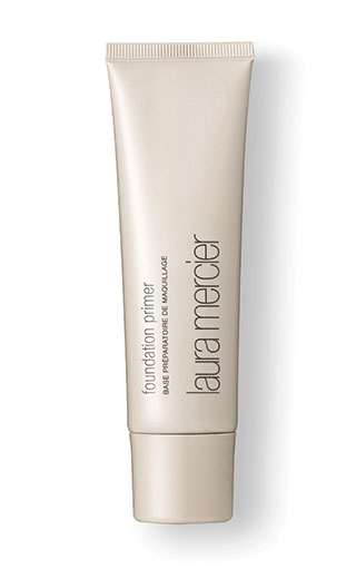 Laura-Mercier-original-primer,-best-primers-by-healthista