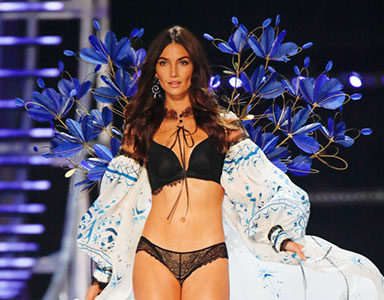 Lily-Aldridge-featured--8-Victoria's-Secret-models-reveal-their-health-and-fitness-secrets-by-healthista