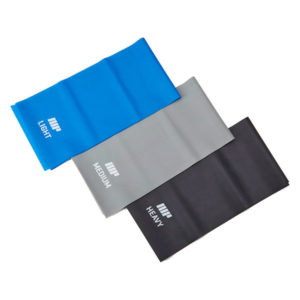 My-Protein-Pilates-Stretch-Bands-best-christmas-presents-for-Fitness-lovers