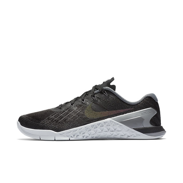 Nike Metcon metallic, best christmas presents for fitness lovers by healthista