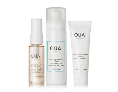 OUAI-featured,-best-Christmas-gifts-for-beauty-junkies-by-healthista