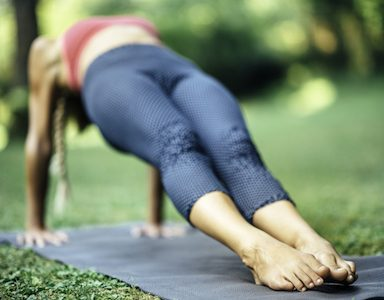Reverse plank 30 day abs challenge day 22 healthista featured