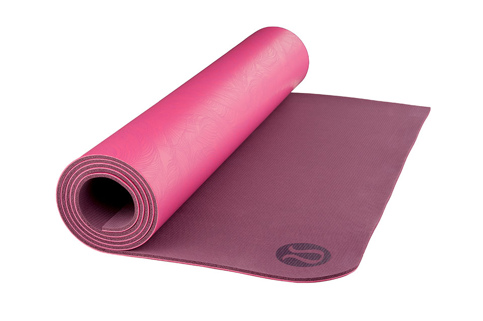 Reversible-un-mat-Lululemon,-Best-Christmas-gifts-for-fitness-lovers-by-healthista