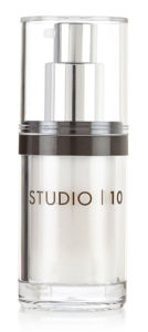 Studio-10-plexion,-21-makeup-must-haves-of-real-women-by-healthista