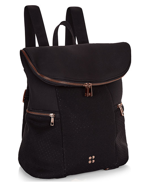 Sweaty-Betty-All-Sport-Backpack,-best-christmas-presents-for-fitness-lovers-by-healthista