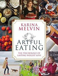 artful-eating-karina-melvin,-Best-new-healthy-cookbooks-for-2017