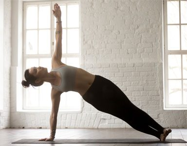 extended-arm-side-plank,-30-day-abs-challenge---day-13-by-healthista.com