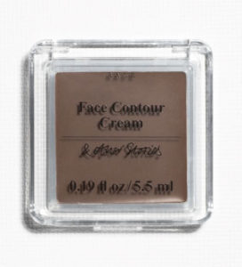 face-contour-cream,-makeup-must-haves-of-real-women-by-healthista