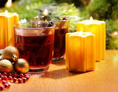 herbal tea 10 things to do now so you dont put on weight at christmas featured
