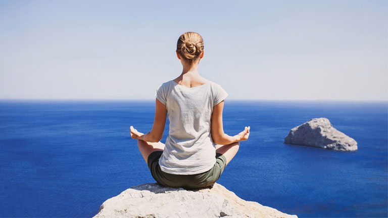 is-it-important-to-meditate-side-effects-by healthista.com