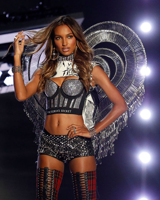jasmine-tookes-,--8-Victoria's-Secret-models-reveal-their-health-and-fitness-secrets-by-healthista