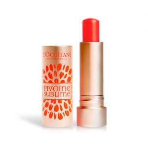 l'occitane-lipstick-makeup-must-haves-of-real-women-by-healthista