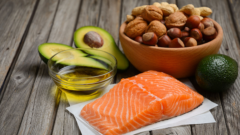 healthy fats 10 symptoms of perimenopause and how to fix them naturally
