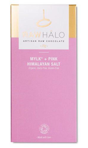 raw-halo-mylkpink-salt-70g-healthista
