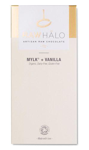 raw-halo-mylkvanilla-70g-healthista