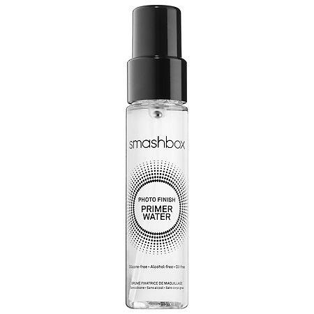 smashbox-primer-water-best-primers-by-healthista