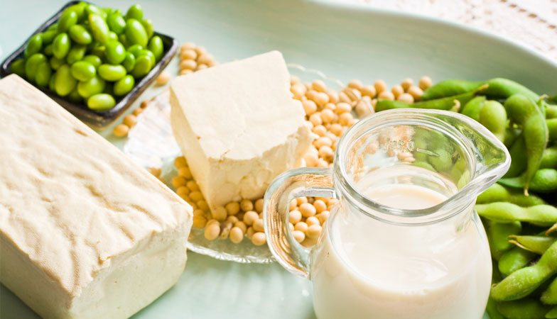 Is soy bad for you? Expert guide