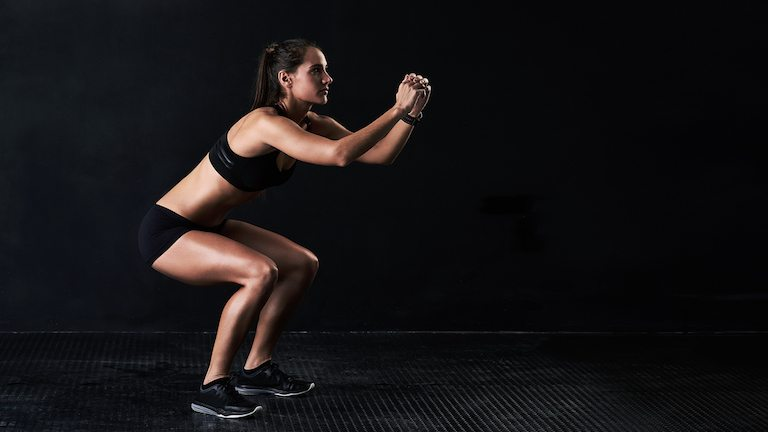 squat 30 day abs challenge day 14 healthista main