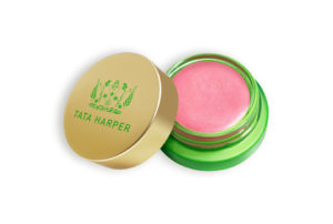 tata-harper-lip-and-cheek-tint,-makeup-must-haves-of-real-women-by-healthista