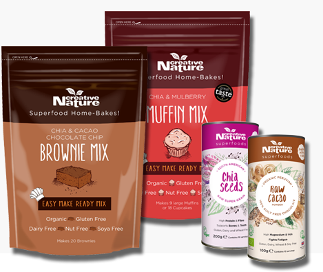Best 10 health Christmas gifts picked by Healthista's food writer Vanessa Chalmers, by healthista.com