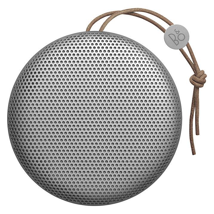 Bluetooth-speaker,-Parisa's-Christmas-wishlist-by-healthista