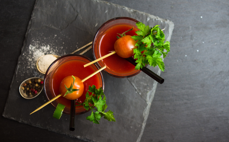 13 healthiest alcoholic drinks - a nutritionist's guide may simpkin