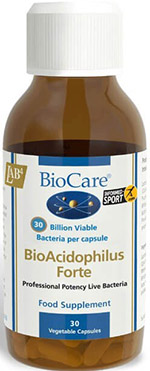 biocare, Healthista's 15 best supplements of the year, by healthista.com