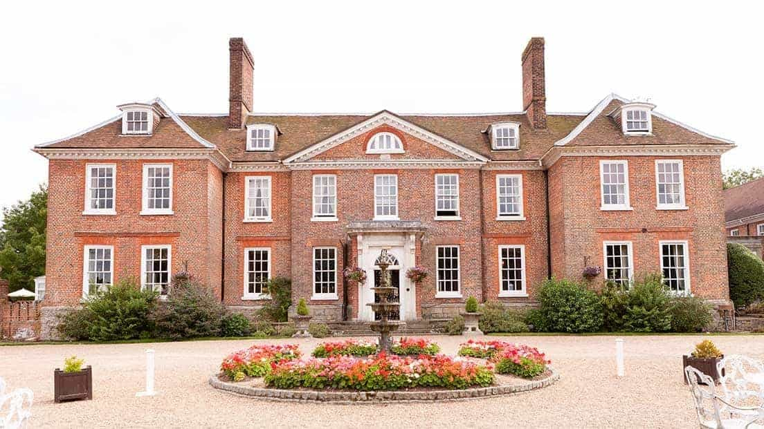 chilston-Park-Hotel-The-NEW-yoga-retreat-to-restore-wellbeing-in-2018-by-healthista.com_.jpg