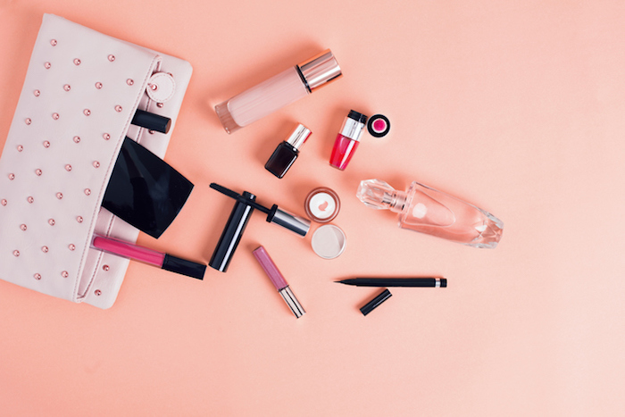 cosmetics the everyday items that could be damaging your hormones healthista