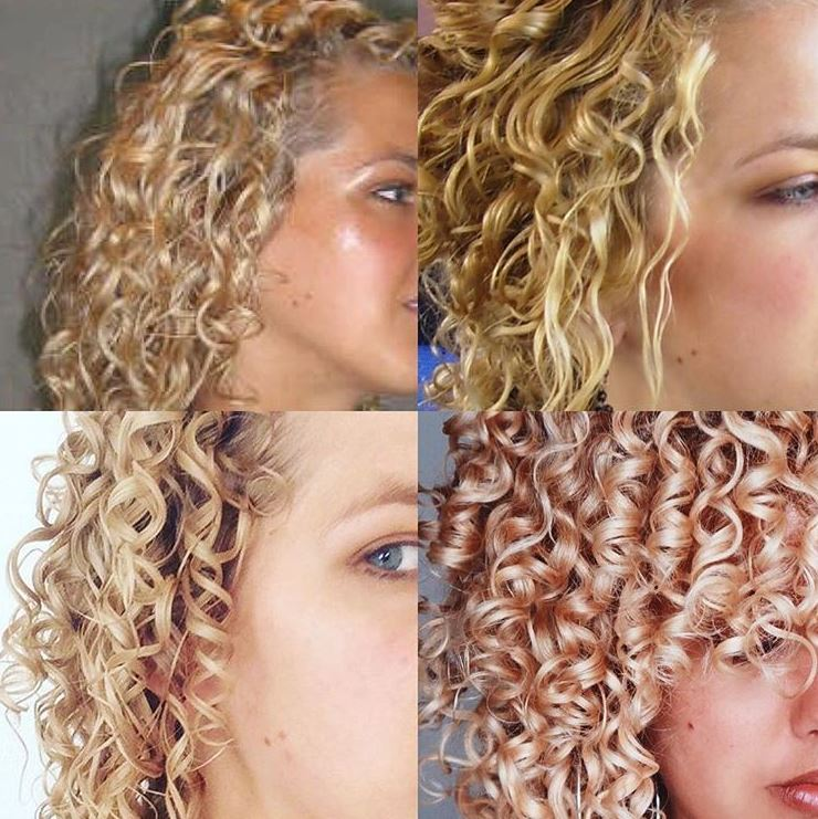 curlsandblondies, the 17 best products for embracing natural curly hair, by healthista.c (2)