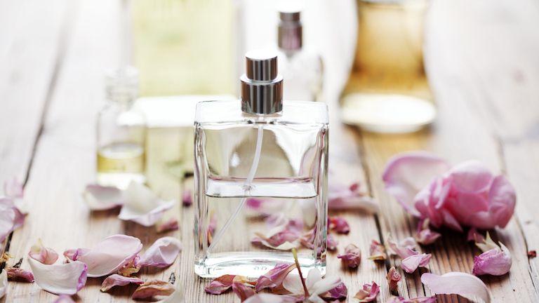 perfumes the everday items that could be damaging your hormones healthista main