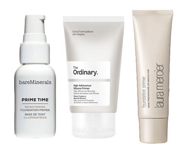 primer-featured,-11-best-primers-for-the-perfect-party-base-by-healthista