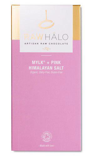 raw-halo-mylk-and-salt-vegan-chocolate-bar,-Parisa's-Christmas-Wishlist-by-healthista