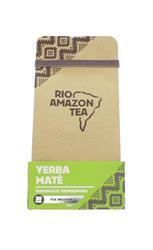 rio amazon yerba mate best teas international tea day healthista