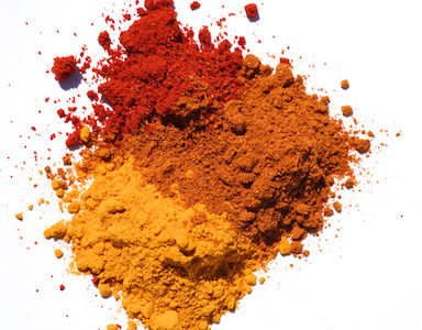 spices-the-new-super-spices-by-healthista.com-featured