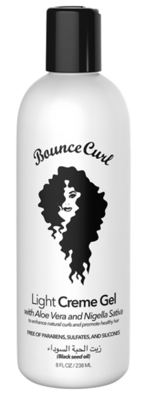 the 17 best products for embracing natural curly hair, by healthista.com (3)