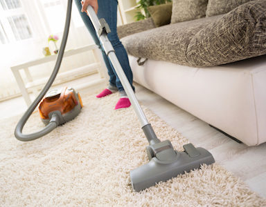 vacuuming the living room 15 self care activities anyone with depression should do often healthista featured
