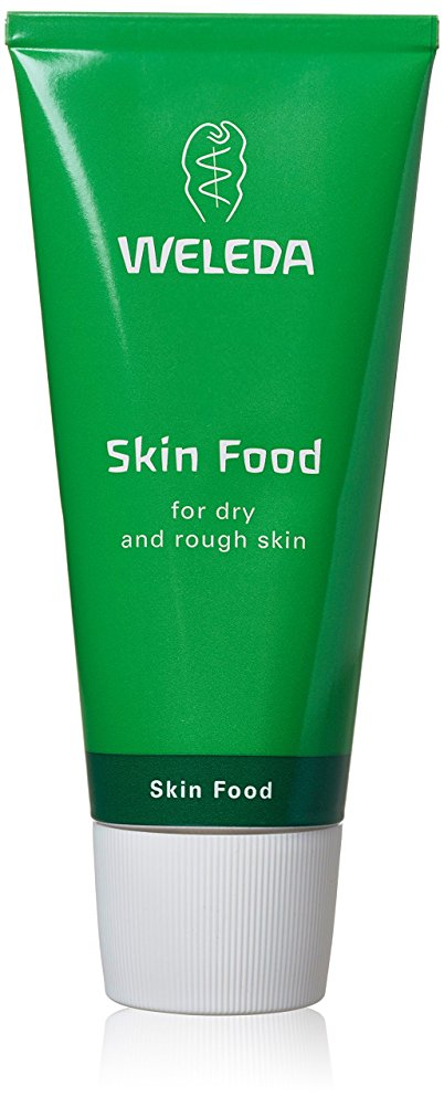 weleda skin food, Best 10 health Christmas gifts picked by Healthista's food writer Vanessa Chalmers, by healthista.com