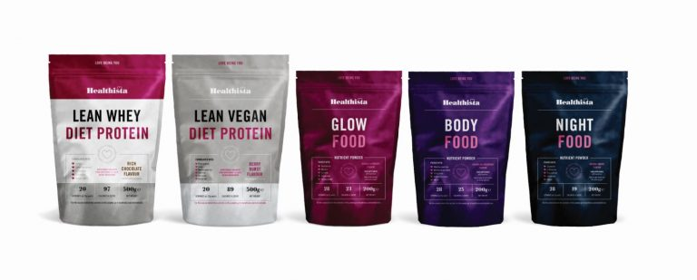 Healthista-Protein-Diet-Nutrient-Powders-ALL-PACKS-PROMO-LOW-768x309