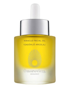 Omorovicza-face-oil,-best-anti-ageing-face-oils-for-post-party-face-by-healthista