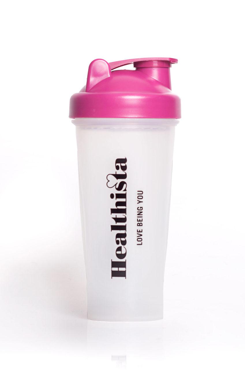 Healthista Shaker