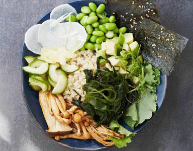 10 Best New Diet Books For 2018 Healthista