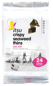 We LOVE delicious itsu snacks that are crazy low in calories, by healthista.com (2)