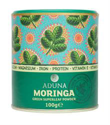 aduna-moringa,-30-weight-loss-tips-in-30-days---#21-moringa-by-healthista.com