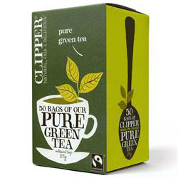 clipper-green-tea,-30-weight-loss-tips-in-30-days---#23-green-tea-by-healthista.com