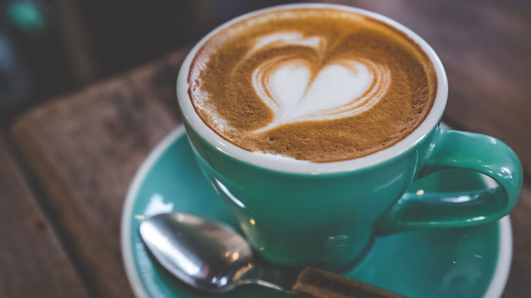 coffee-with-a-heart-11-signs-that-youre-addicted-and-how-to-overcome-them-by-healthista